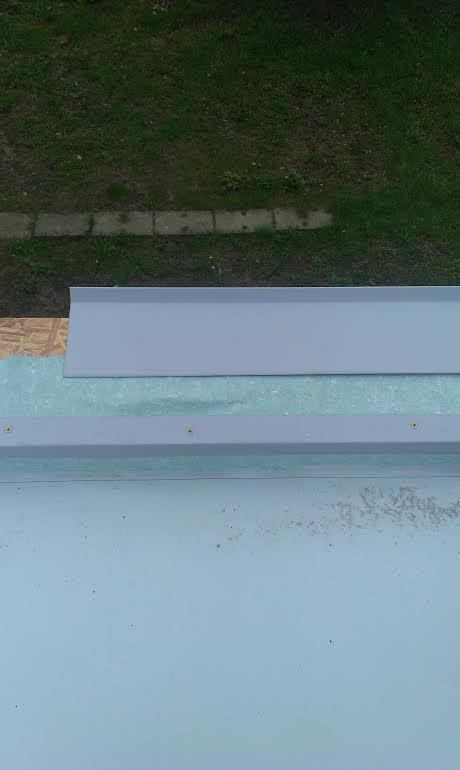 strecha-TN-Orechové-PVC